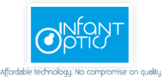 Infant Optics