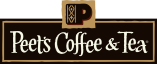 peets_coffee__tea_logo-svg