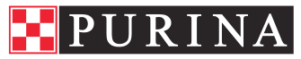 purina-logo-svg